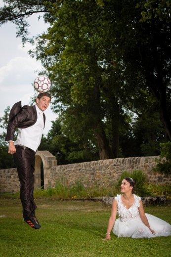 Photographe mariage - DIDIER BEZOMBES PHOTOGRAPHE  - photo 23