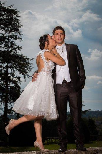 Photographe mariage - DIDIER BEZOMBES PHOTOGRAPHE  - photo 18