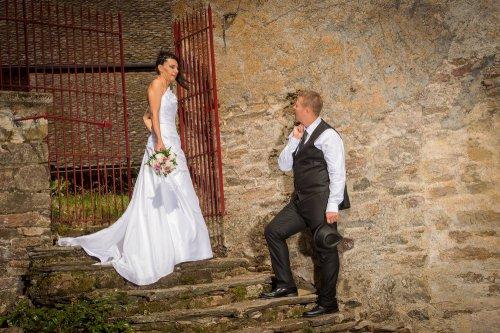 Photographe mariage - DIDIER BEZOMBES PHOTOGRAPHE  - photo 54