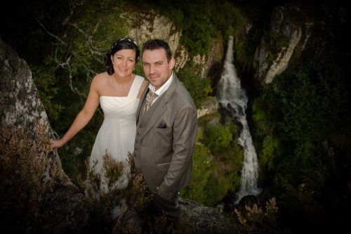Photographe mariage - DIDIER BEZOMBES PHOTOGRAPHE  - photo 70