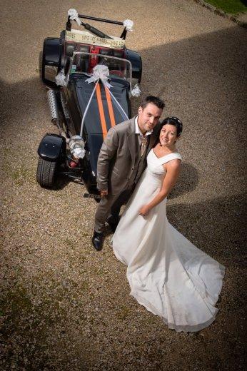 Photographe mariage - DIDIER BEZOMBES PHOTOGRAPHE  - photo 64