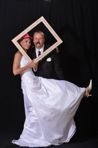 Photographe mariage - DIDIER BEZOMBES PHOTOGRAPHE  - photo 62