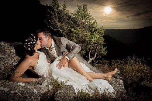 Photographe mariage - DIDIER BEZOMBES PHOTOGRAPHE  - photo 73