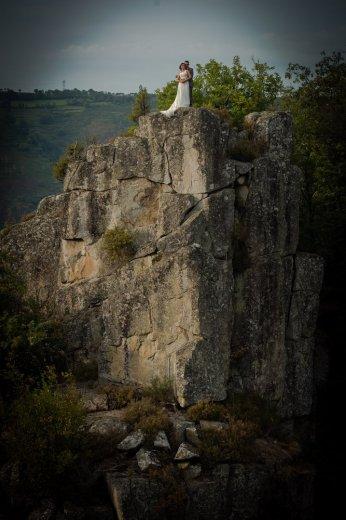 Photographe mariage - DIDIER BEZOMBES PHOTOGRAPHE  - photo 68
