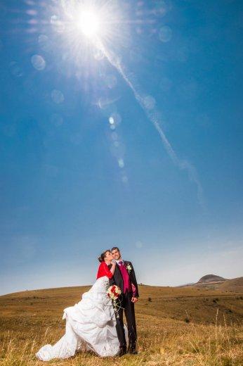 Photographe mariage - DIDIER BEZOMBES PHOTOGRAPHE  - photo 45