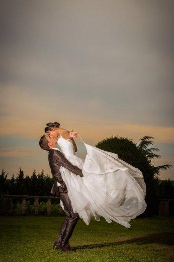 Photographe mariage - DIDIER BEZOMBES PHOTOGRAPHE  - photo 28