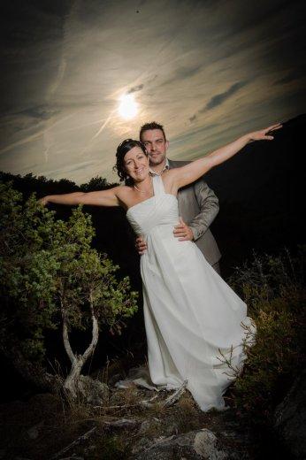 Photographe mariage - DIDIER BEZOMBES PHOTOGRAPHE  - photo 71