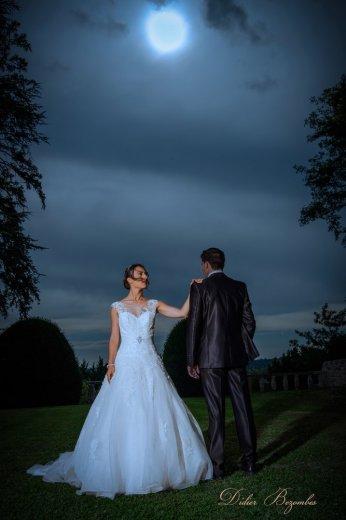 Photographe mariage - DIDIER BEZOMBES PHOTOGRAPHE  - photo 31