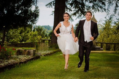 Photographe mariage - DIDIER BEZOMBES PHOTOGRAPHE  - photo 24