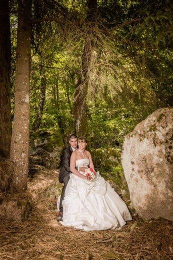 Photographe mariage - DIDIER BEZOMBES PHOTOGRAPHE  - photo 49