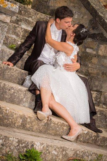 Photographe mariage - DIDIER BEZOMBES PHOTOGRAPHE  - photo 19