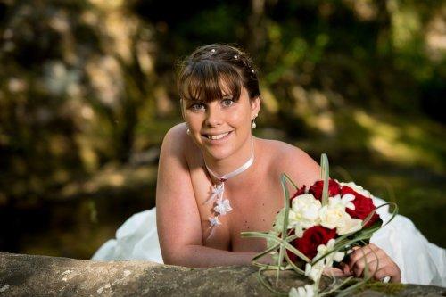 Photographe mariage - DIDIER BEZOMBES PHOTOGRAPHE  - photo 48