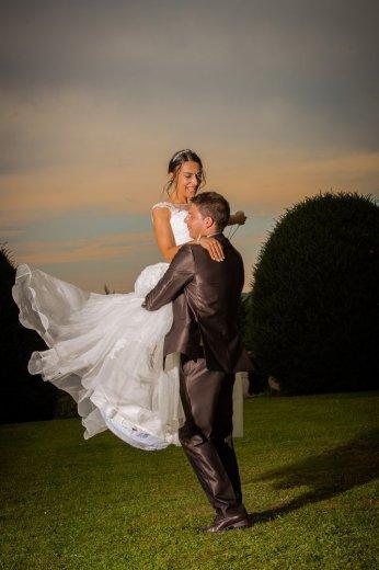 Photographe mariage - DIDIER BEZOMBES PHOTOGRAPHE  - photo 27