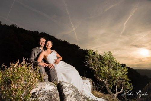 Photographe mariage - DIDIER BEZOMBES PHOTOGRAPHE  - photo 74