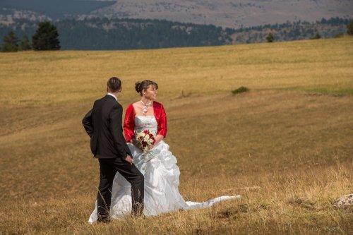 Photographe mariage - DIDIER BEZOMBES PHOTOGRAPHE  - photo 46