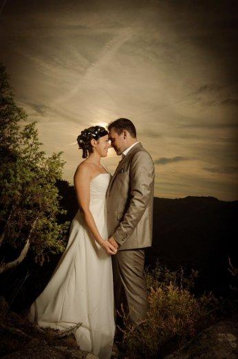 Photographe mariage - DIDIER BEZOMBES PHOTOGRAPHE  - photo 72