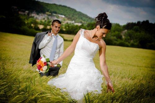 Photographe mariage - DIDIER BEZOMBES PHOTOGRAPHE  - photo 141