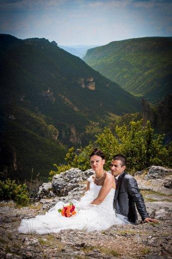 Photographe mariage - DIDIER BEZOMBES PHOTOGRAPHE  - photo 135