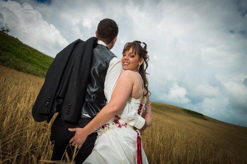 Photographe mariage - DIDIER BEZOMBES PHOTOGRAPHE  - photo 112