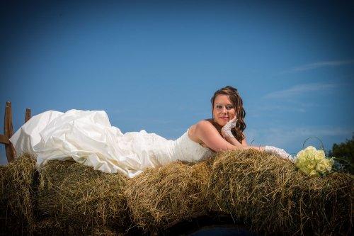 Photographe mariage - DIDIER BEZOMBES PHOTOGRAPHE  - photo 89