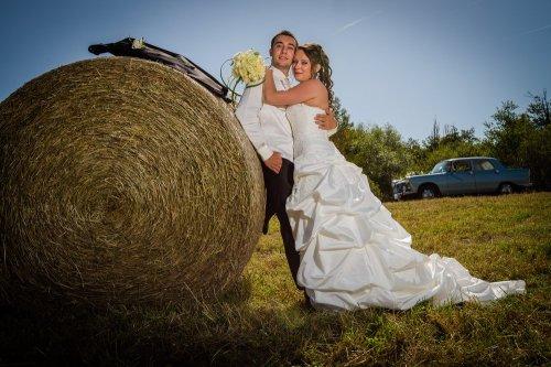 Photographe mariage - DIDIER BEZOMBES PHOTOGRAPHE  - photo 98