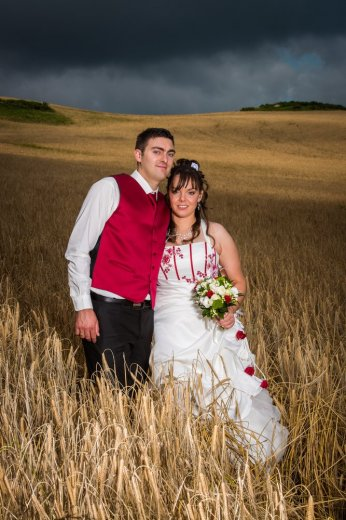Photographe mariage - DIDIER BEZOMBES PHOTOGRAPHE  - photo 114