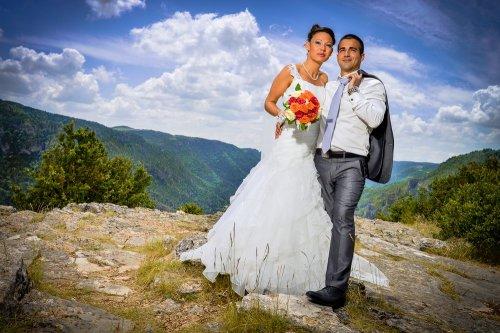Photographe mariage - DIDIER BEZOMBES PHOTOGRAPHE  - photo 134