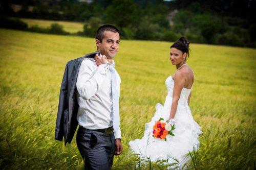 Photographe mariage - DIDIER BEZOMBES PHOTOGRAPHE  - photo 140