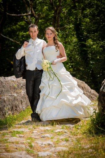 Photographe mariage - DIDIER BEZOMBES PHOTOGRAPHE  - photo 81