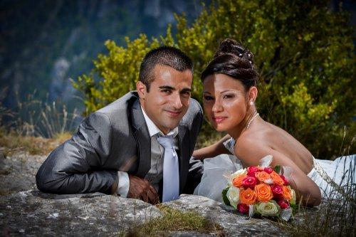 Photographe mariage - DIDIER BEZOMBES PHOTOGRAPHE  - photo 139