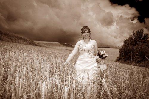 Photographe mariage - DIDIER BEZOMBES PHOTOGRAPHE  - photo 113