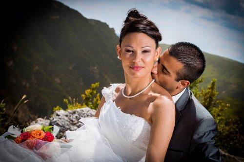 Photographe mariage - DIDIER BEZOMBES PHOTOGRAPHE  - photo 132