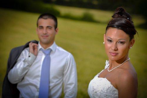 Photographe mariage - DIDIER BEZOMBES PHOTOGRAPHE  - photo 142
