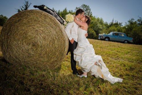 Photographe mariage - DIDIER BEZOMBES PHOTOGRAPHE  - photo 99