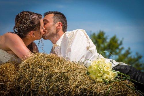 Photographe mariage - DIDIER BEZOMBES PHOTOGRAPHE  - photo 90