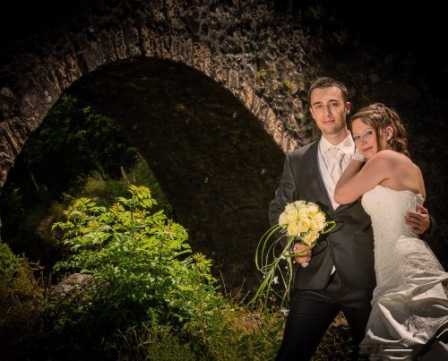 Photographe mariage - DIDIER BEZOMBES PHOTOGRAPHE  - photo 80