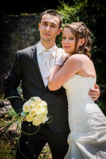Photographe mariage - DIDIER BEZOMBES PHOTOGRAPHE  - photo 79