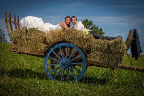 Photographe mariage - DIDIER BEZOMBES PHOTOGRAPHE  - photo 88