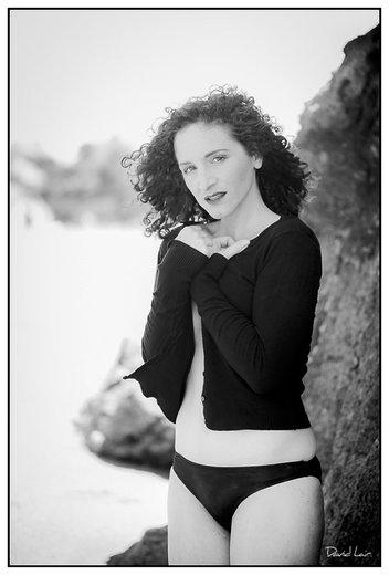 Photographe mariage - David Lair - photo 4