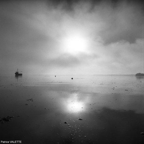 Photographe - Patrice Valette - photo 12