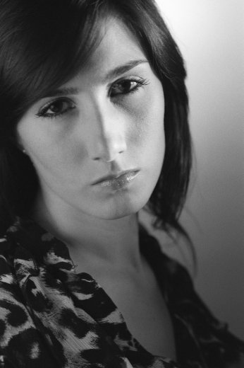 Photographe - Patrice Valette - photo 3