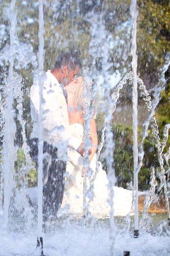Photographe mariage - Sauvage Raphael Photographe - photo 22