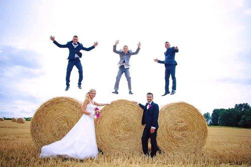 Photographe mariage - Sauvage Raphael Photographe - photo 9
