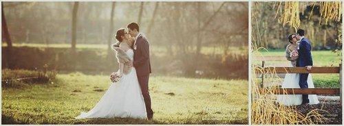 Photographe mariage - Sauvage Raphael Photographe - photo 10