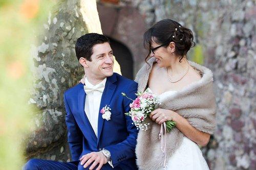 Photographe mariage - Sauvage Raphael Photographe - photo 7