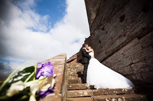 Photographe mariage - Sauvage Raphael Photographe - photo 11