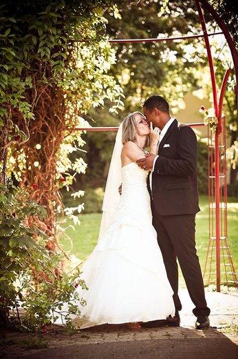 Photographe mariage - Sauvage Raphael Photographe - photo 5
