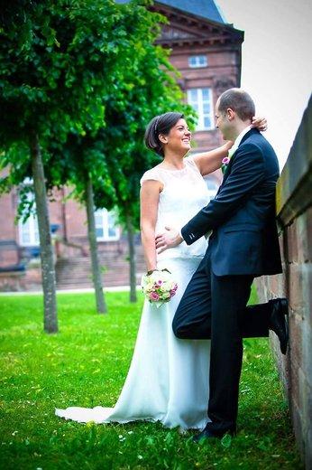Photographe mariage - Sauvage Raphael Photographe - photo 14