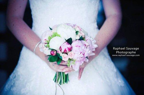 Photographe mariage - Sauvage Raphael Photographe - photo 16