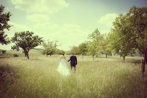 Photographe mariage - Sauvage Raphael Photographe - photo 8